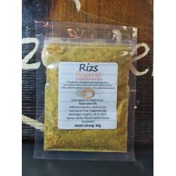 Rizs fűszersó