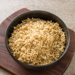 Barna rizs, 1kg
